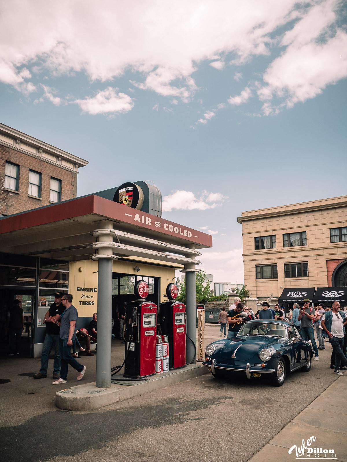 gasstation-6.jpg
