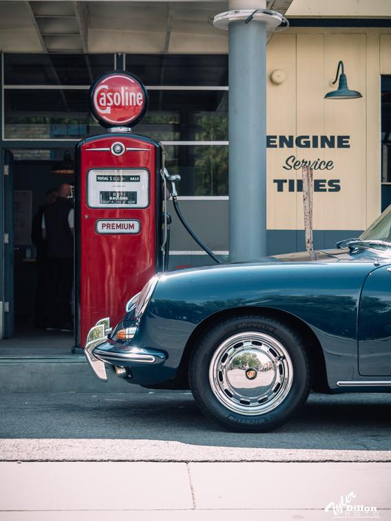 gasstation-7.jpg