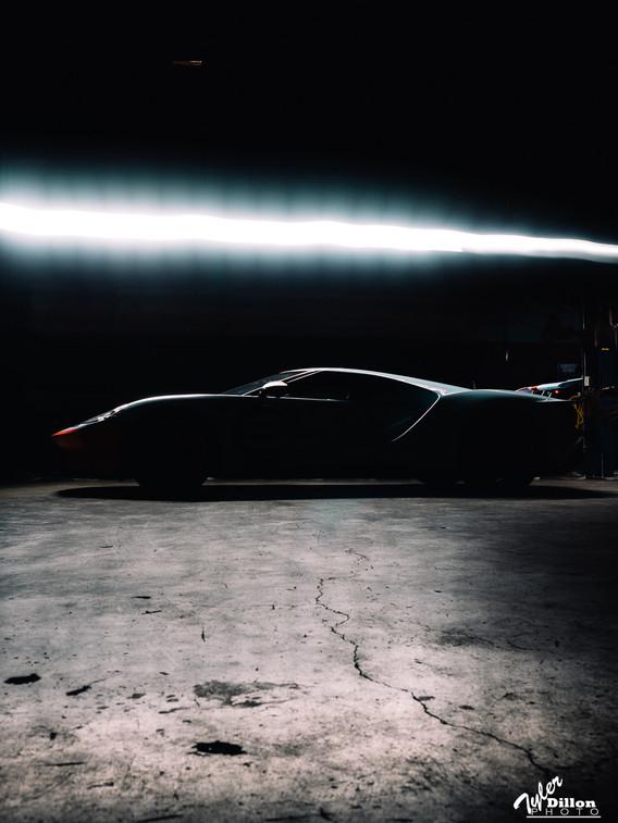 light-1.jpg