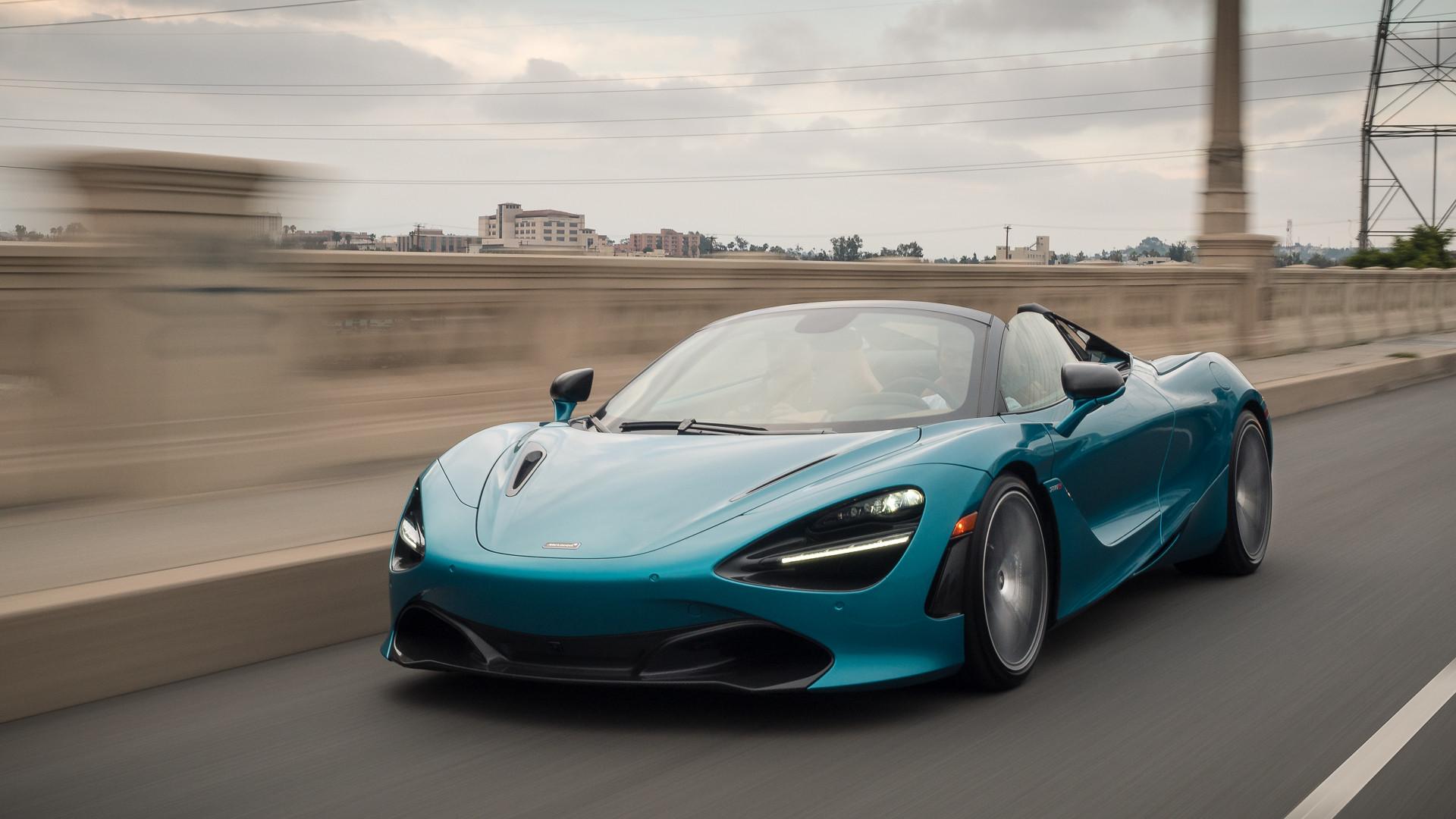 McLaren720sn-1.jpg