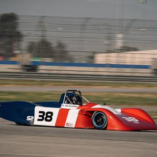 SVRA-135.jpg