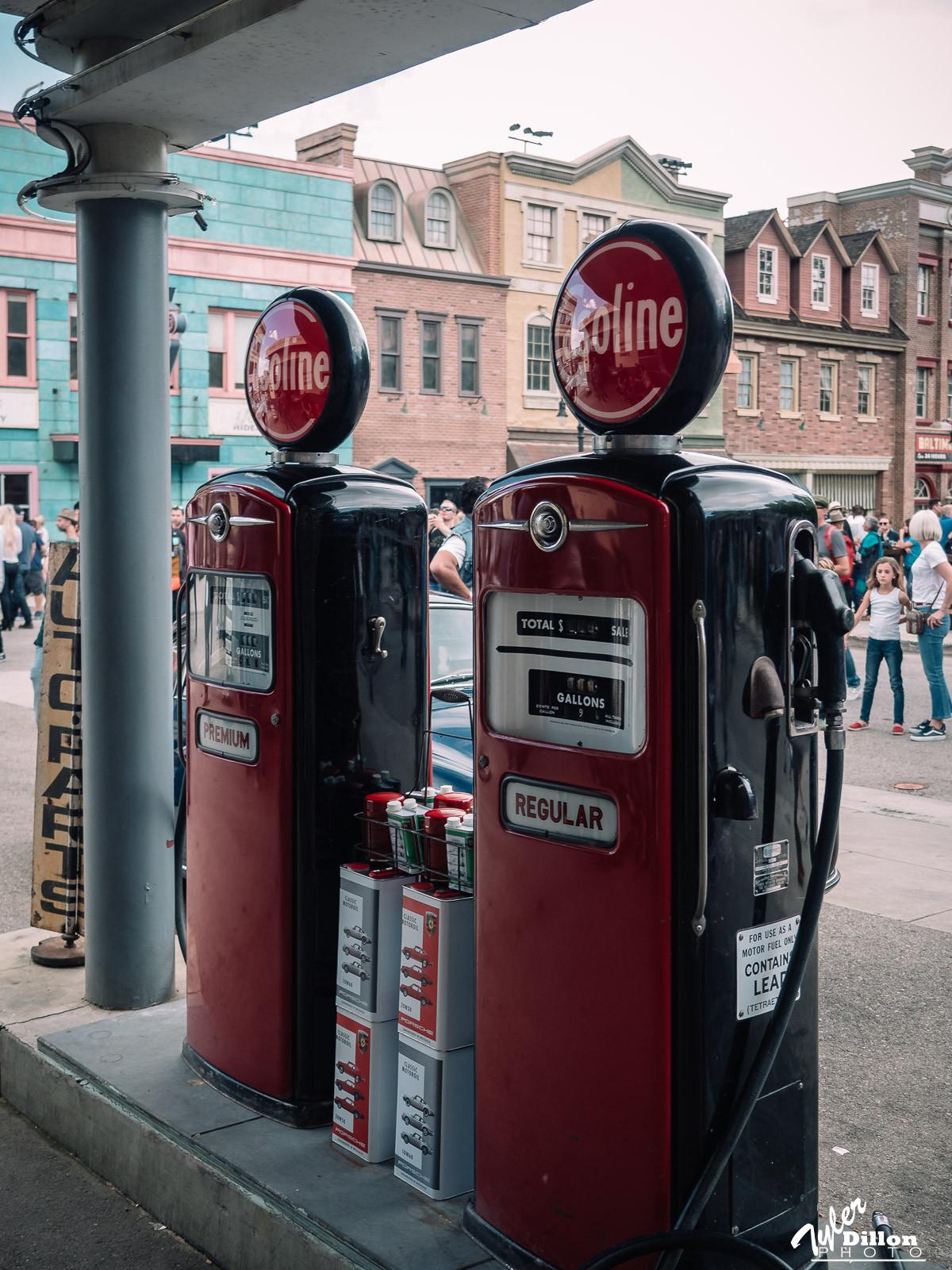 gasstation-5.jpg