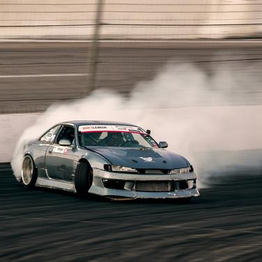 The Drift League Round 4 2019