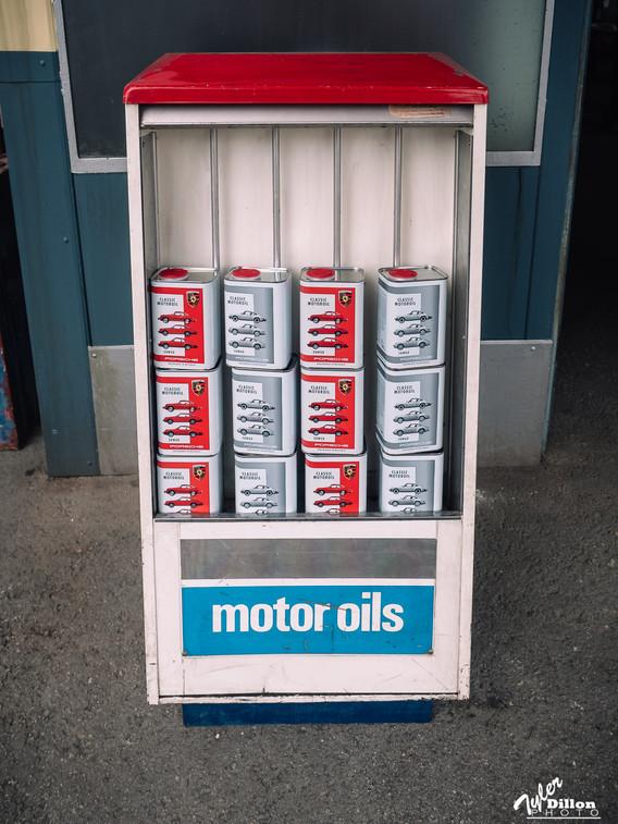 gasstation-3.jpg