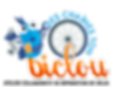 DCTB-logo-bl.png