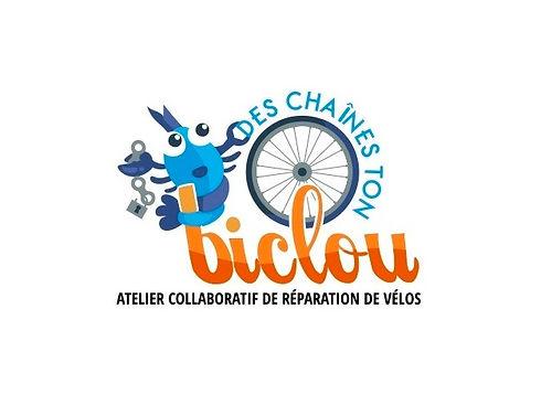 DCTB-logo-bl3.jpg