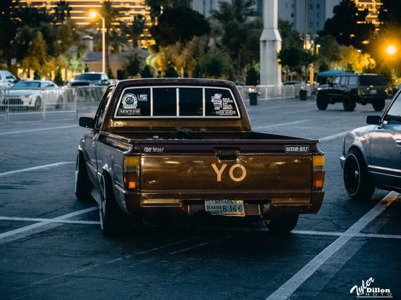 pickup-1.jpg