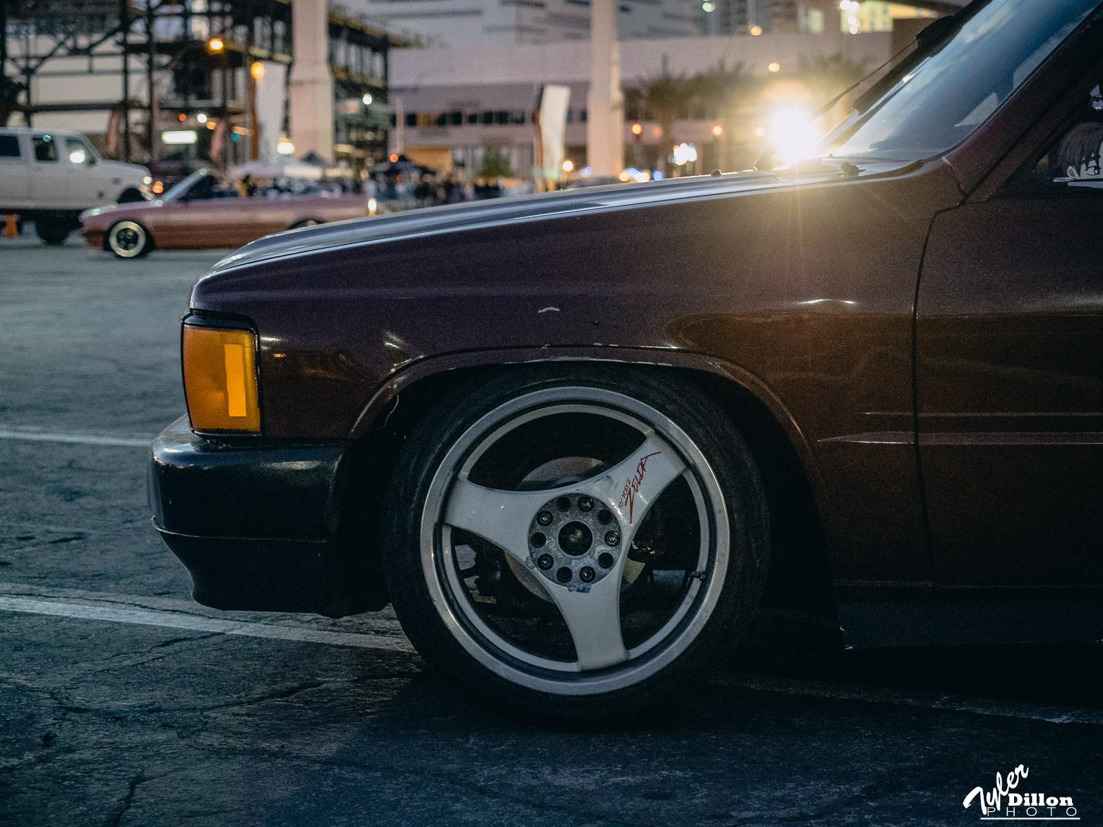 pickup-7.jpg
