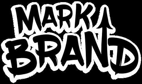 MarkBrand.png