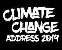 ClimateChangeAddress.png