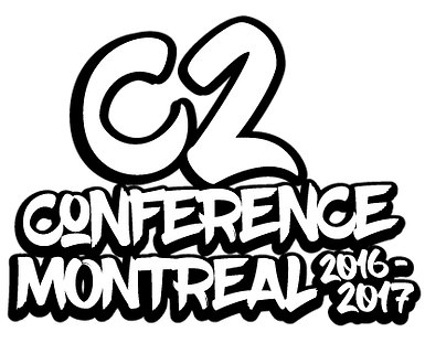 C2Conference.png