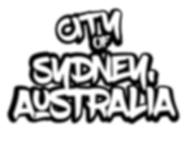 CityofSydney.png