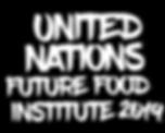 UnitedNations.png