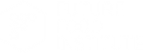 futurefoodinstitute_logo.png