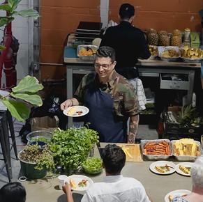 future food-30.jpg