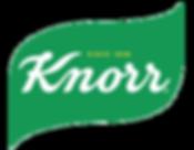 Knorr.png