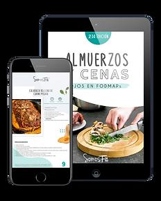 Ipad + celular - dym foodmaps 2.png