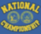 USGWA USBWA Nationals (1).jpg