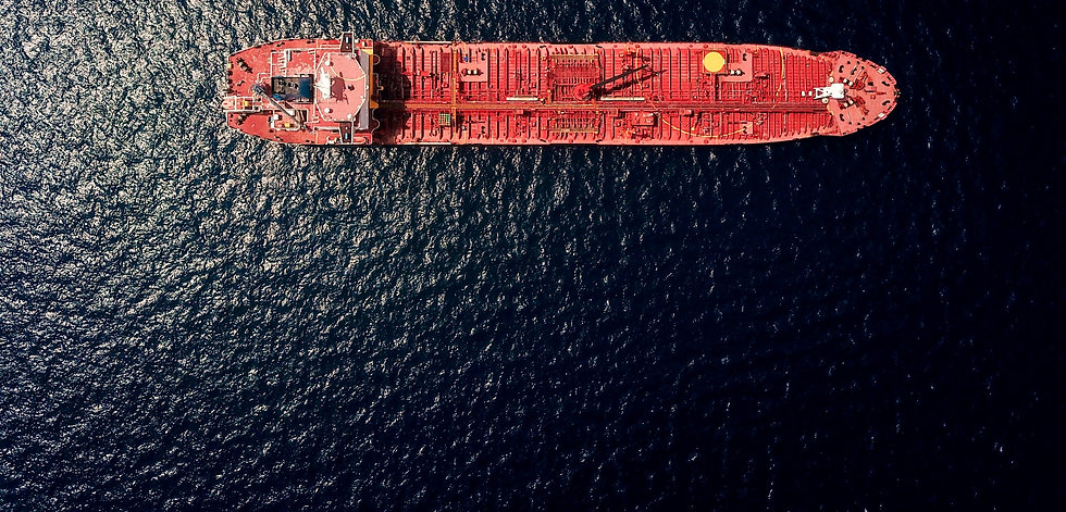 aerial%2520photography%2520of%2520tanker%2520ship_edited_edited.jpg