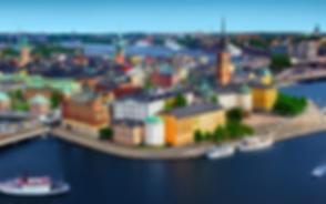 Stockholm.webp