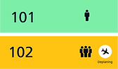 Group 4356.png