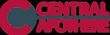 Central_Apotheke_Logo_2016_RGB.png