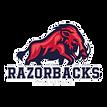 razorbacks.png