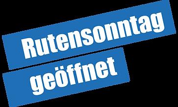 Rutensonntag_geoeffnet.png