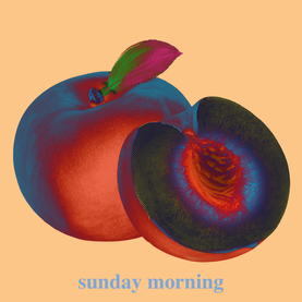 sunday.png