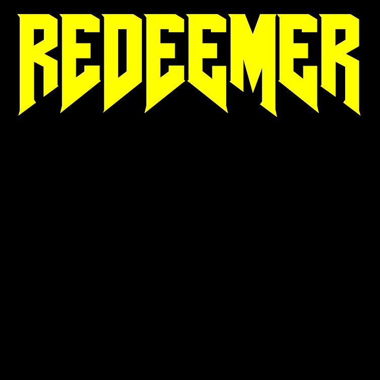 redeemer font.png