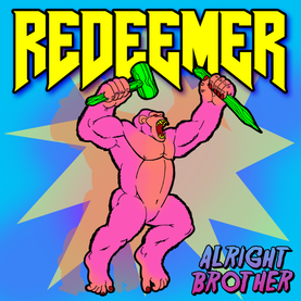 redeemer cover 4.png