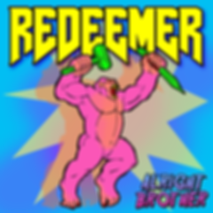 redeemer cover 3.PNG