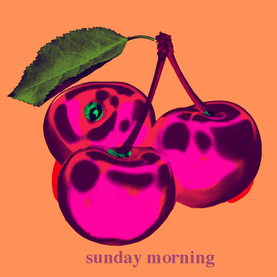 sunday morning 2.png