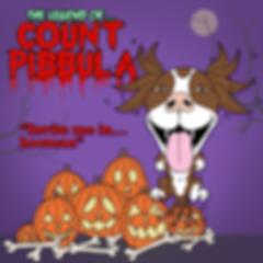 count pibbula.png