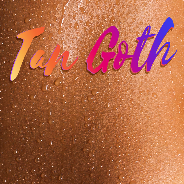 tan goth cover.png