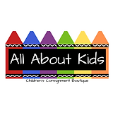All About Kids FB Profile.png