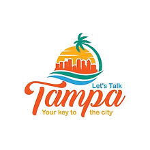 Let's Talk Tampa
