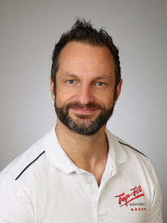 Daniel Aemisegger