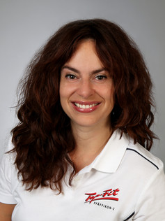 Nadine Steiner