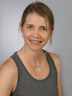 Karin Frischkopf