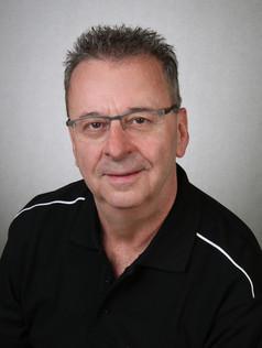 Michel Cereghetti