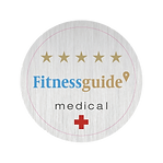 Fitness%20Guide%20medical%20Web%205%20St