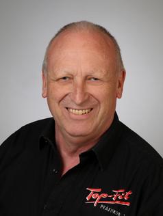 Werner Maurer