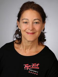 Vera Sommer