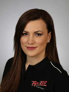 Jlirjana Gojani