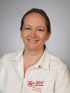 Nicole Ziegler