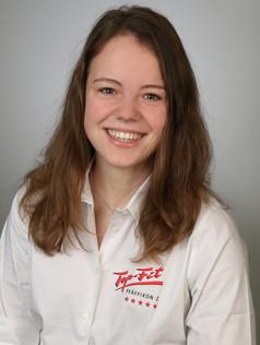 Jessica Jäger