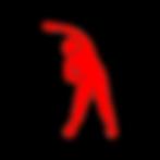 noun_stretching_1104993(1)_edited_edited