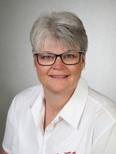 Barbara Mühlethaler