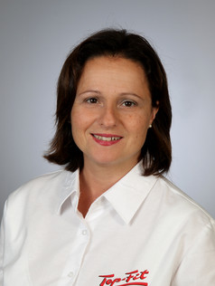 Nadja Sebastiani